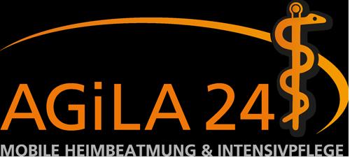 AGiLA Mobiles Pflegeteam Services GmbH